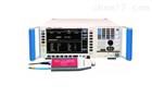 3927A/B/C/D/E/F/G/H測量接收機
