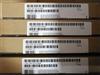 西门子S7-1200PLC模块云南代理