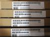 新疆西门子S7-1500模块代理商为您服务