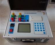 便捷式变压器损耗参数、空负载测试仪