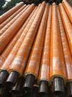 聚氨酯架空保温管商家