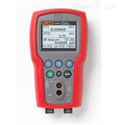 Fluke精密压力校验仪721EX-1601
