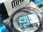 6512B-331-PM-502JD DC24原装电磁阀MAC现货