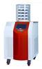 NB-12实验室冷冻干燥机/冻干机