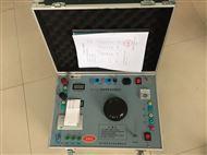 变频互感器CTPT特性综合测试仪设备