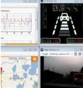 ASEva汽车软件