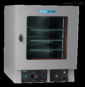 SVAC4-2SHELLAB真空干燥箱