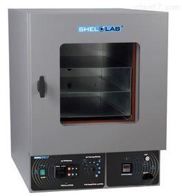 SVAC2-2SHELLAB真空干燥箱