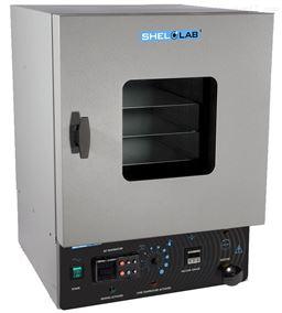 SVAC1-2SHELLAB真空干燥箱