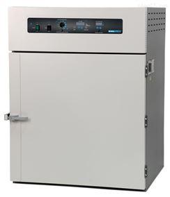 SMO14HP-2SHELLAB程控干燥箱