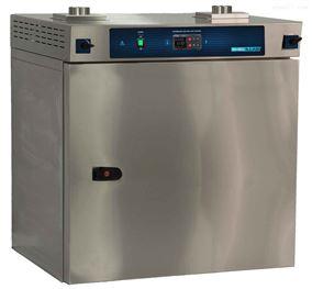 SMO5CR-2SHELLAB程控干燥箱