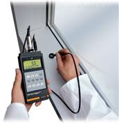 德国费希尔铝阳极氧化层密闭性测试仪