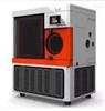 NB-20S中试型冷冻干燥机/冻干机