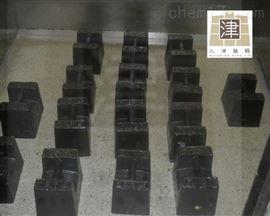 河北砝码厂电子秤校准砝码20kg25公斤特惠价