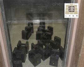 M1厂家直营20kg电梯砝码/20公斤砝码铸铁材质