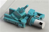 CCE-2单探头扫查器