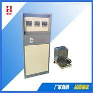 塑料管水壓試驗機