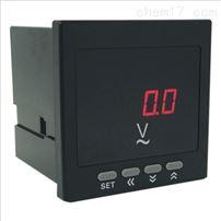 AOB394U-9K1数字交流电压表
