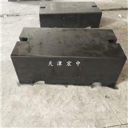 北京1噸標準砝碼1000公斤平板砝碼