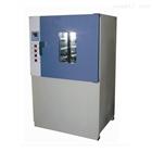 環境類檢測設備-橡膠老化箱