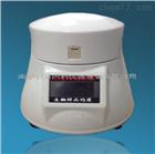 样品组织研磨器Ymnl-384