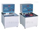 GH-30高精度恒温水槽油槽