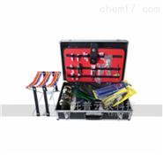 DU80007A检疫工具箱 托普昆虫检疫箱