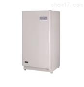 生化培养箱SPX-420BF(数显无氟环保型)