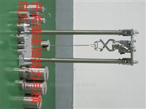 插座拔出力试验仪