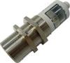 HLS500贺德克距离传感器HLS500德国原装进口