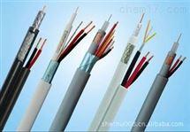 耐高温屏蔽制电缆KFVP