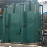 浙江全自动一体化净水器厂家工艺原理