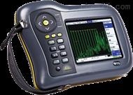 英国Sonatest声纳Sitescan D50/500S探伤仪