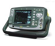 声纳Masterscan MS350/MS380超声波探伤仪