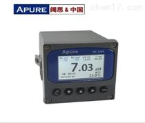国产Apure爱普尔PH计在线替代型号RP-1500