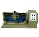 電動鋼筋打印機