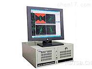 EDW-204全数字双频四通道涡流检测探伤仪EDW-204