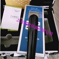 BG9521核辐射检测仪BG9511型Xγ辐射吸收剂量率仪