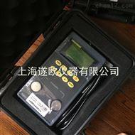 SP10A铁素体测试仪sp10a