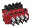 RM 230 L/RM270L贺德克移动阀单阀体换向阀的产品特性