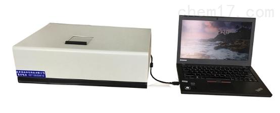 MJC-100型红外分光测油仪
