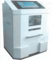 MJC-A1型全自动红外测油仪