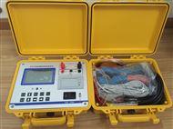 电容电感测试仪(单三相)