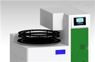 30个样品位的全自动吹扫捕集装置价格