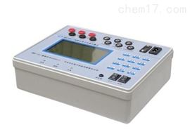 ML360三相钳形电力参数向量仪生产厂家