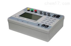 ML390三相钳形用电检测仪生产厂家