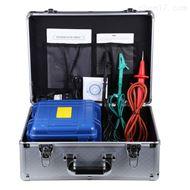 電力設施(電子式)絕緣電阻測試儀