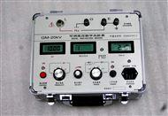 可調式兆歐表/1000V絕緣電阻測試儀