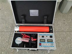 YG60KV/2mA数字式超高压发生器