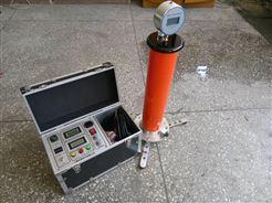 TPZGF-D大功率高稳定直流高压发生器
